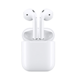 ecouteur Apple AirPods