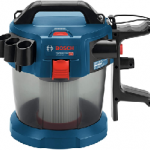 aspirateurs Bosch Professional 06019C6300