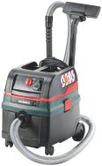 aspirateurs Metabo ASR 25 L SC 6.02024.00